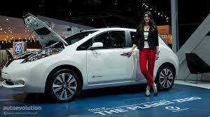 nissan leaf australia price nissan leaf history of model photo gallery and list of modifications