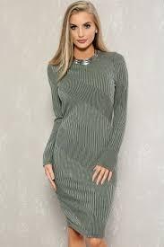 cheap clothes cheap clothing cute cheap clothes cheap womens