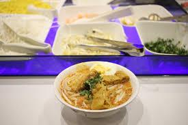 buffet cuisine fly buffet cuisine fly bahut with buffet cuisine fly free x