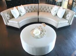 Home Design Store Ottawa Polanco Furniture Store Ottawa Interior Decor Solutions Classic