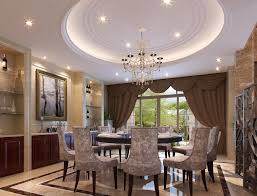 awesome modern dining room styles dining room yustusa