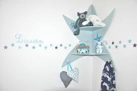 étagère chambre bébé etagere chambre bebe cuisine une chambre d enfant ã toilã e flying