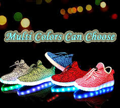 led light up shoes for boys led light up shoes for kids 8 bright led shoes