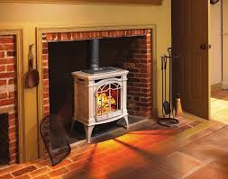 Tahoe Direct Vent Fireplace by Living Room Best Propane Fireplace Home Fireplaces Firepits Direct