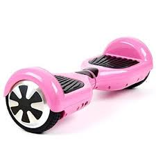 self balancing scooter hoverboard driftboard electronic scooter