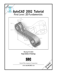 autocad tutorial auto cad 2002 2d 3d cartesian coordinate