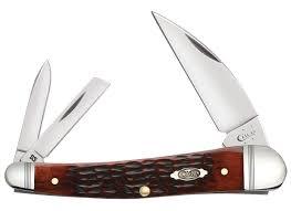 Case Kitchen Knives Case Xx Pocket Knives U2022 Amerson Farms