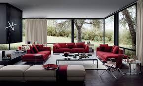 Italian Furniture Los Angeles Ca Modern Furniture Contemporary Furniture B U0026b Italia