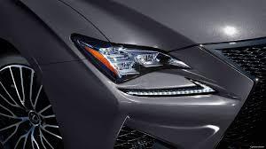 lexus lf lc dane techniczne 2014 lexus is 250 2014 lexus is 350 parts pinterest