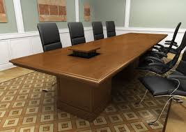 Back Painted Glass Conference Table Wood Conf Table Pricing C O P E L I N C O N T R A C T