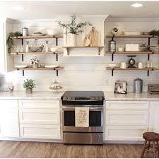 exotic industrial home decor dream loft kitchen design ideas