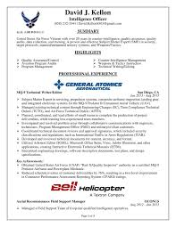 air force resume examples 20 aviation resume services job resume samples with aviation elite resume services hiregi inside aviation resume services aviation consultant sample