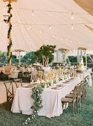 Backyard Wedding Decorations Ideas Small Backyard Wedding Decorating Ideas Backyard Wedding Ideas