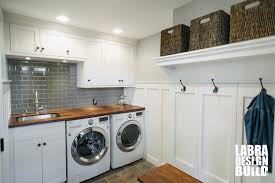 kitchen and laundry design cabinetry archives labra design build