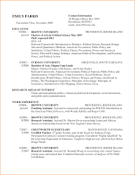 creative essay sample essay on public policy cheap masters curriculum vitae samples cheap masters curriculum vitae samples professional creative