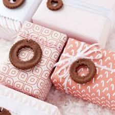 cinnamon dough ornaments and gift embellishments dough ornaments