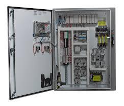 centrifugal compressor surge control system airlogix case controls