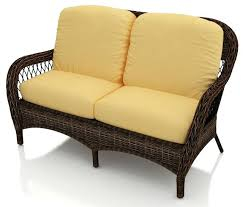 tags1 outdoor wicker bench shop traditional love seats on u2013 robsbiz