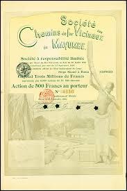 u siege social file cdf vicinaux du mayumbe 1898 jpg wikimedia commons