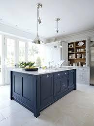 white kitchen ideas photos black and white kitchen floor sowingwellness co