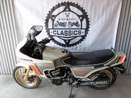 classic motorcycles for sale road u0026 race classics