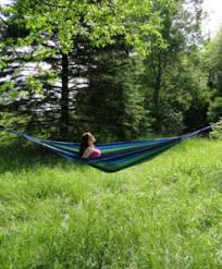 choosing the best portable folding hammocks buy online h d usa