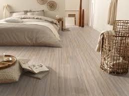 le vinyle comme sol pour chambre élégant durable et magnifique