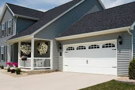 Professional Overhead Door by Commercial U0026 Residential Overhead Garage Door Installation New York