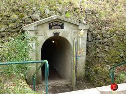 Polizeibericht Bad Salzungen Die Altensteiner Höhle Bei Bad Liebenstein