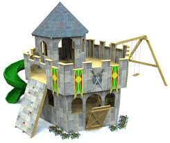 i want to make a reading center with a castle in iti think this