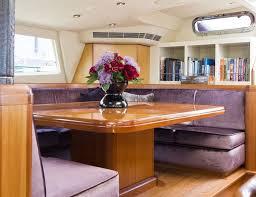 Home Design Unlimited 58 Best Proiect Design Yacht Images On Pinterest Sailboat