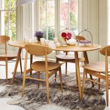 50 s kitchen table and chairs pin by uniquely madison on livingroom pinterest