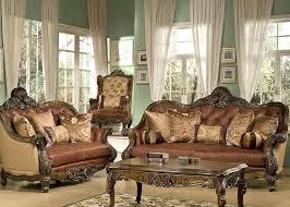 traditional formal living room furniture sets traditional best of traditional living room set and formal living room