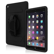 ipad air 2 black friday 2017 ipad air 2 cases ipad air 2 cover incipio