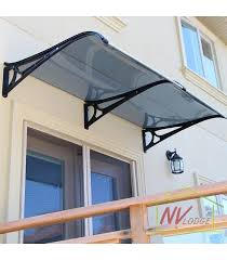 Do It Yourself Awning Kits Diy Awning Kits Do It Your Self