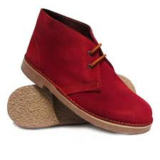 womens desert boots uk womens desert boots in suede leather by roamers in uk 3 7 ebay
