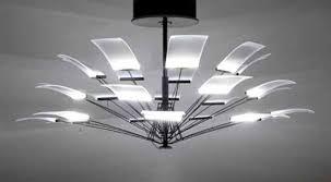 modern track lighting fixtures 8 outstanding modern track lighting fixtures pic ideas within light