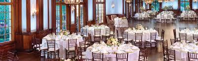 studio 450 wedding cost woodlandsatwoodbury