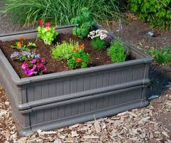 Lifetime Raised Garden Bed 14 Best Outdoor Storage Images On Pinterest Bench Seat With