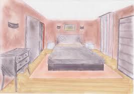 dessiner une chambre en perspective chambre en perspective dessin chambre perspective chaios 30 urbzsims