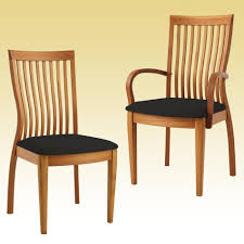 Teak Dining Chair Teak Chairs Dining Video And Photos Madlonsbigbear Com