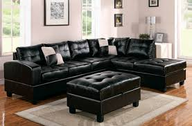 Sofa Sectional Sleeper Furniture Find The Perfect Leather Sectionals For Sale