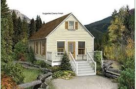a frame cabin kit steel frame cabin kit 1 bedroom 1 bath 576 sqft steel frame