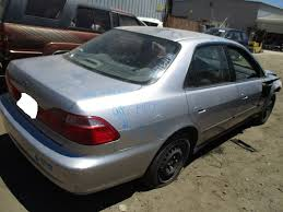 1999 honda accord silver 1999 honda accord lx silver 2 3l at a16417 rancho honda acura