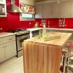 kitchen paint colors images home design within best colors for