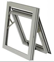 Aluminum Awning Windows Aluminum Awning Window Manufacturers China New Design