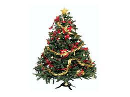 led christmas tree lights this is regarding led christmas lights christmas tree ifixit