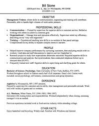 resume job objectives 925 best example resume cv images on pinterest communication
