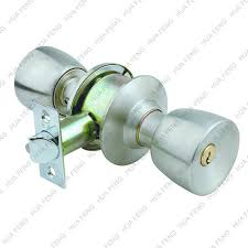 Design House Locks Reviews Zhongshan Huafeng Locks Co Ltd