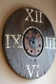clock made of clocks 257 best clocks images on pinterest clock ideas cool clocks and